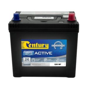 Century ISS Active EFB Battery Q85 MF