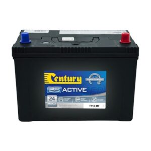 Century ISS Active EFB Battery T110