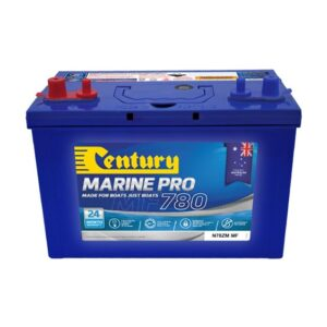 Century Marine Pro 780 MF Battery