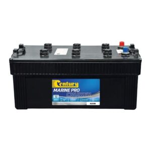 Century Marine Pro Cruiser Battery (N200M)