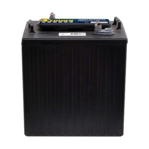 Century Deep Cycle Flooded Battery C145