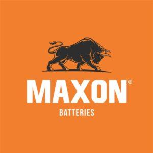 Maxon Placeholder