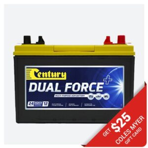 Special Offer Battery-24LX-MF