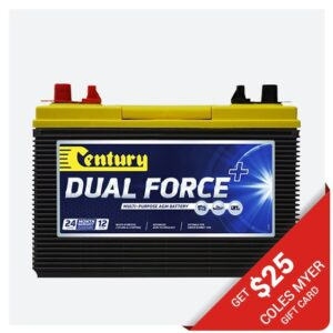 Special Offer Battery-31X-MF
