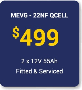 mevg-40-qcell-499