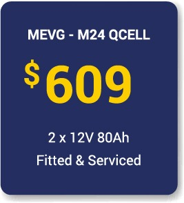 mevg-40-qcell-609