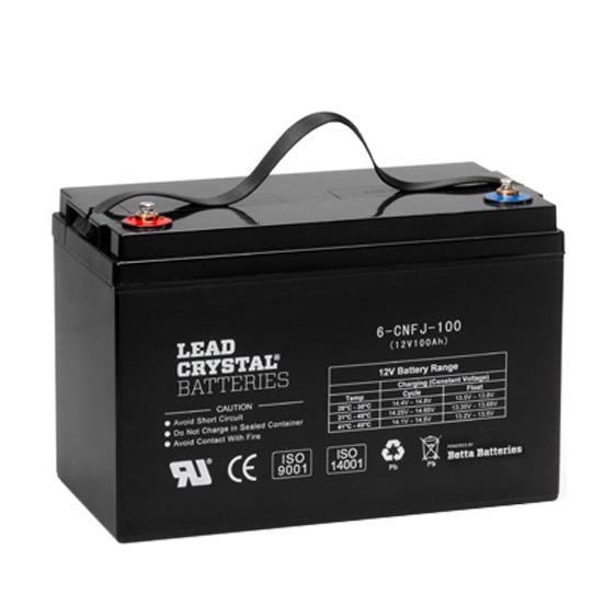 Lead Crystal 6_CNFJ-100