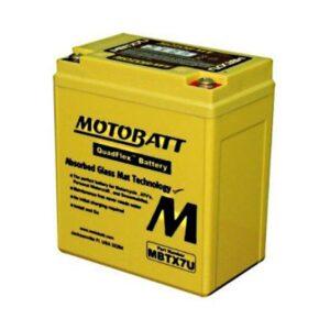 Motobat MBTX7U