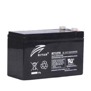 Ritar RT1270EF1