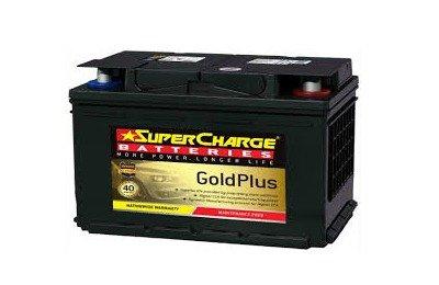 Specials Batteries