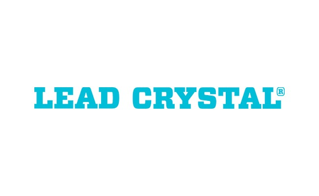 Lead Crystal Logo