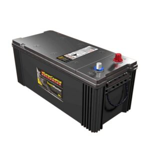 Supercharge Batteries Truckmaster TMN150P