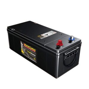 Supercharge Batteries Truckmaster TMN94P
